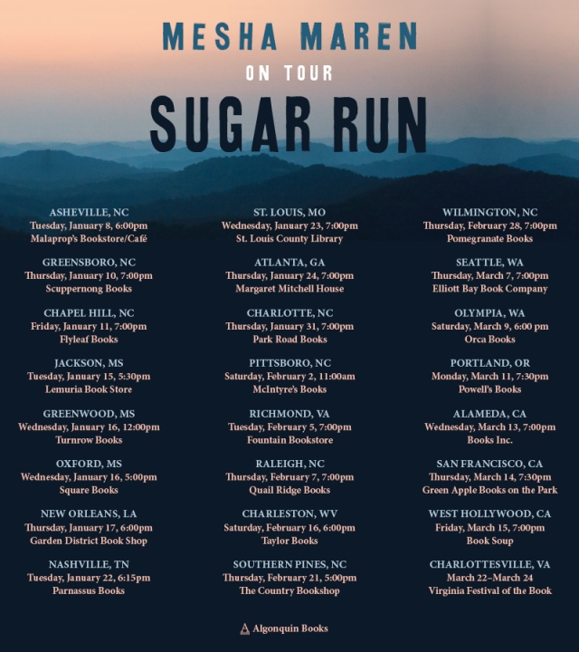 MAREN_SUGARRUN_Tour-Graphic
