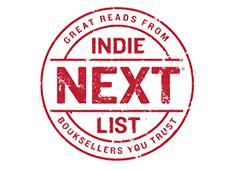 IndieNextList_logo_-237x169