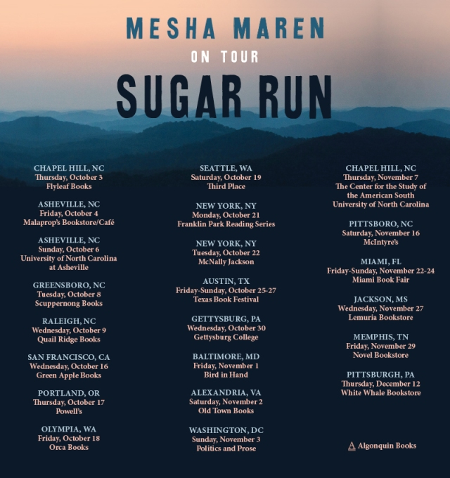 MAREN_SUGARRUN_Tour-Graphic_PBK
